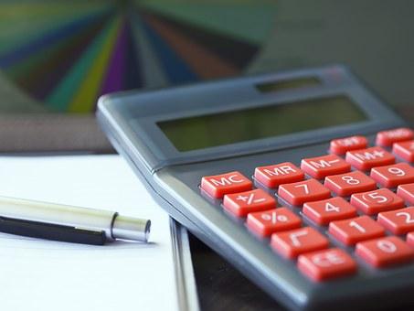 Recupera el IVA de tus facturas incobradas