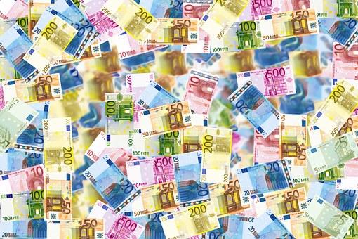 Pagos en efectivo: nuevo límite de 1.000 euros