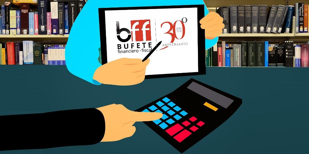 La cifra de negocio de tu empresa determinará si ha de someterse a una auditoría de cuentas