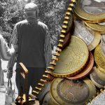 ¿Cómo rescatar tu plan de pensiones con garantías?