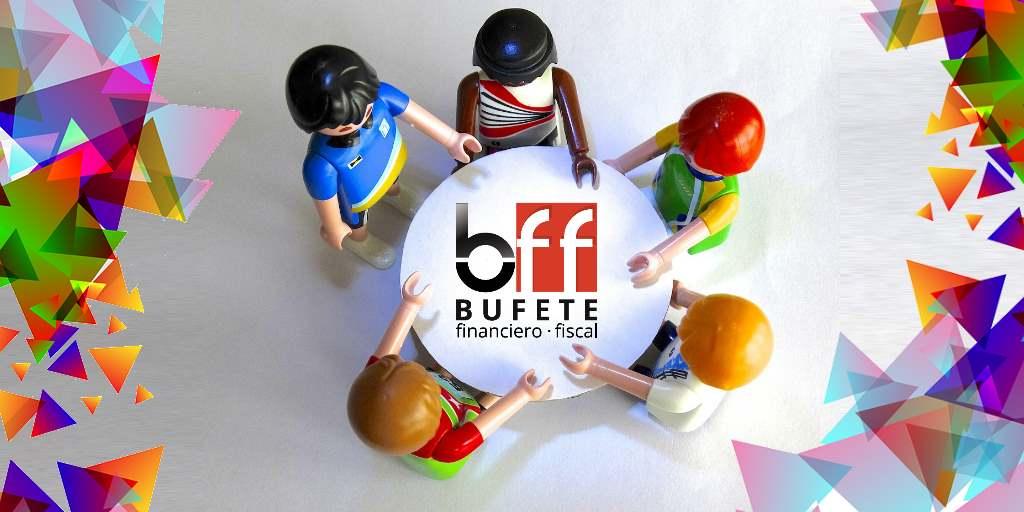 La empresa familiar: cómo triunfar más allá de la segunda generación