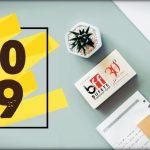Ponte al día con tus obligaciones fiscales antes de fin de año